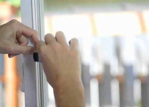 Những mẹo giữ ấm giúp căn nhà tăng vài độ khi mùa đông đến