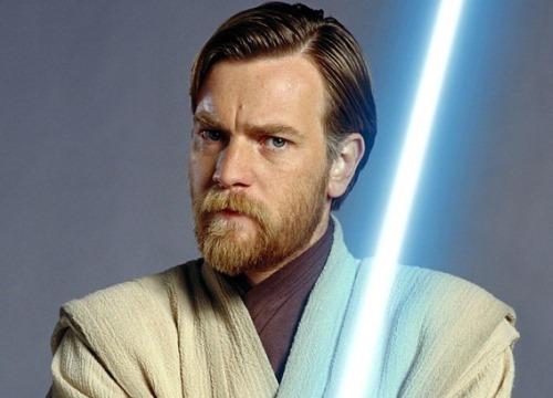 Phần phim ngoại truyện về Jedi Obi-Wan Kenobi được khởi quay đầu năm 2019