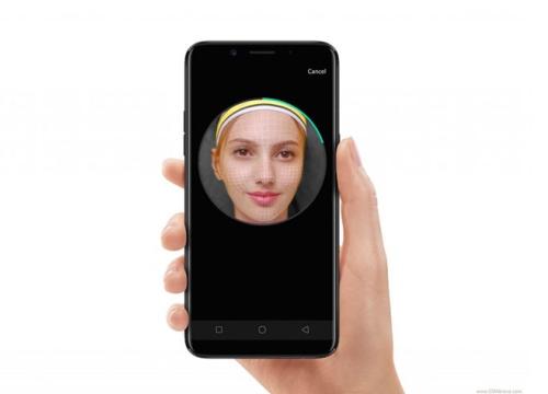 Top smartphone selfie đẹp long lanh, giá dưới 7 triệu đồng
