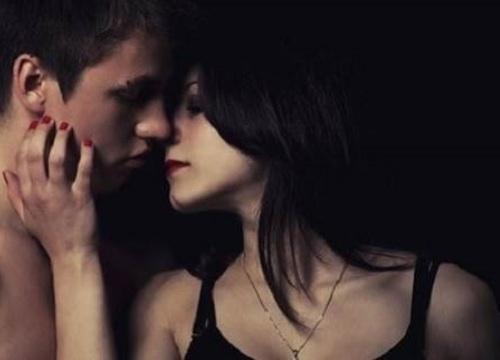 Đàn ông và những bí mật tình dục phụ nữ không thể ngờ đến
