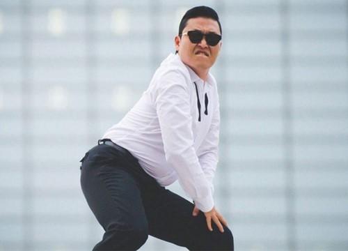 """Hơn 5 năm kể từ """"Gangnam Style"""", PSY đang muốn rời bỏ YG?"""