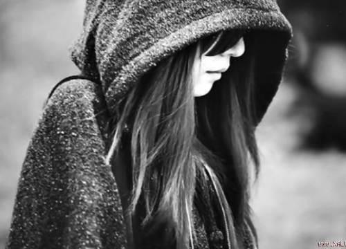 Tôi trở nên tàn nhẫn, vô tình khi bị người yêu phản bội