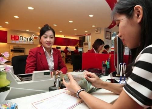 Gia nhập câu lạc bộ tỷ USD, mức giá nào cho HDBank?