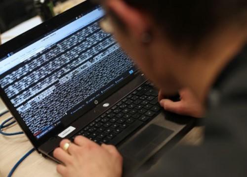 Lỗ hổng trên macOS cho phép tin tặc chiếm quyền máy tính