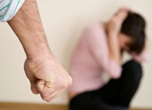 Nhờ mưu kế của con rể bố vợ chừa thói vũ phu