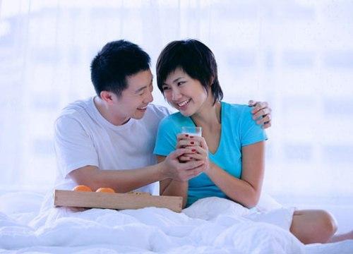 Sốc khi biết lý do chồng vẫn yêu tôi nhưng lại ngoại tình với sếp