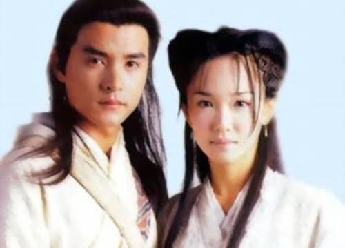 Ôn lại 8 lần sánh đôi của đôi vợ chồng Phạm Văn Phương - Lý Minh Thuận khiến ta nhớ mãi