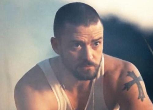 Single mới của Justin Timberlake cũng 'dơ bẩn' như tên gọi?