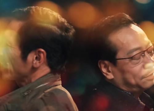 Trong 3 cặp đôi này, cặp nào đáng nhớ và ấn tượng nhất trên truyền hình Việt 2017?
