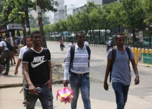 Bangladesh: Sinh viên nước ngoài thích chọn ĐH tư