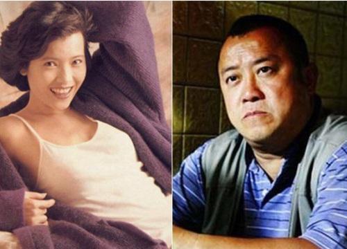 Bị tố cưỡng hiếp ngọc nữ Hong Kong Lam Khiết Anh, Tăng Chí Vỹ lập tức phản pháo