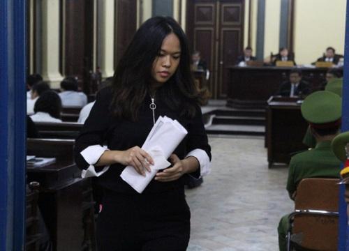 Đại gia Trần Quý Thanh liên quan như thế nào tới Phạm Công Danh?