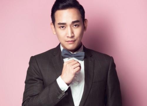 Hứa Vĩ Văn trở thành 'đại diện' của trai đẹp Việt trong mắt báo chí quốc tế