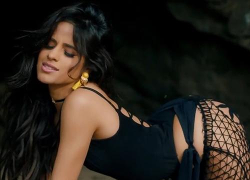 """Mỹ nhân cuồng chân sút Neymar gây sốt với bản hit không kém gì """"Despacito"""""""