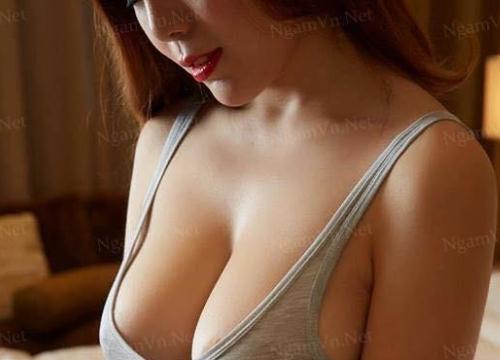 Những loại thuốc không kê đơn có thể ảnh hưởng tới ham muốn tình dục
