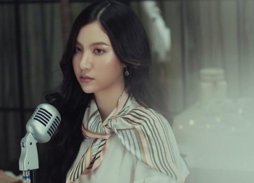 Sau clip 'gây sốt', Hạnh Sino tung MV kết hợp kỹ sư âm thanh đạt giải MAMA