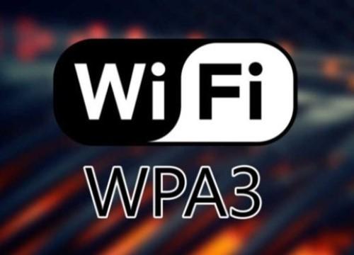 Wi-Fi sẽ được bảo mật hơn