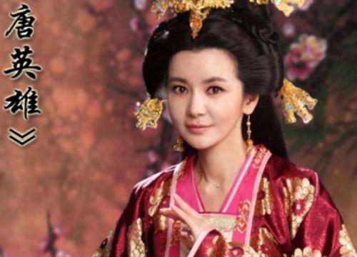 """Bí mật vẻ ma mị của mỹ nữ """"họa thủy"""" khiến vua Trần mất nước"""