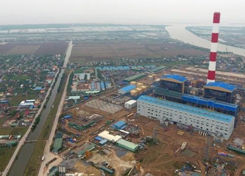 Cận cảnh dự án khiến ông Đinh La Thăng và đồng phạm dính vòng lao lý