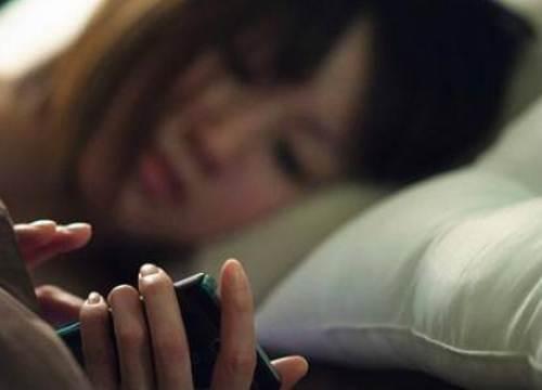 Chỉ vì vô tâm đến vô tình, những kiểu chồng đã khiến vợ mình ngã vào vòng tay đàn ông khác