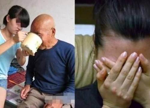 Mẹ qua đời, bố dượng đòi ở cùng con gái
