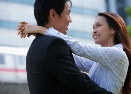 Phụ nữ có gia đình hay chưa, sướng hay khổ cũng nhất định phải biết điều này kẻo tới lúc hối hận thì muộn