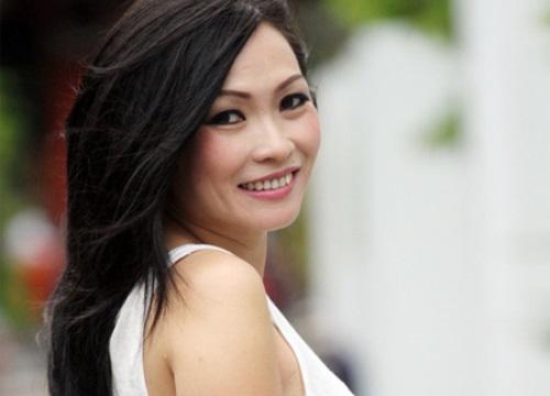 Phương Thanh tiết lộ H'Hen Niê chủ động nhắn tin cảm ơn mình vì từng khuyên cô đi thi hoa hậu