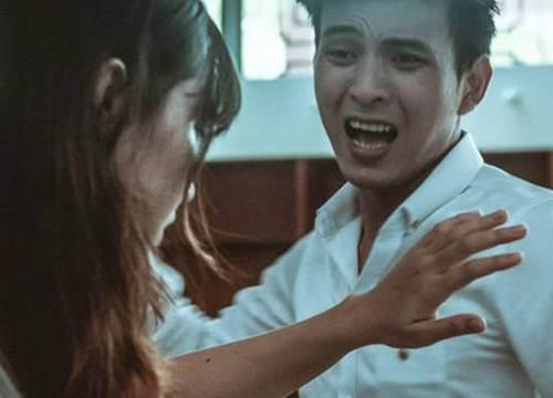 Rơi nước mắt khi biết được nguyên nhân khiến chồng ngoan hiền bỗng dưng đánh vợ