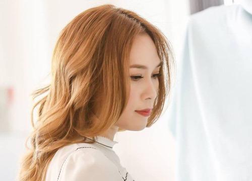 Sốc: Mỹ Tâm mắc bệnh về giọng tương tự như Adele, đang phải điều trị bệnh ho kéo dài