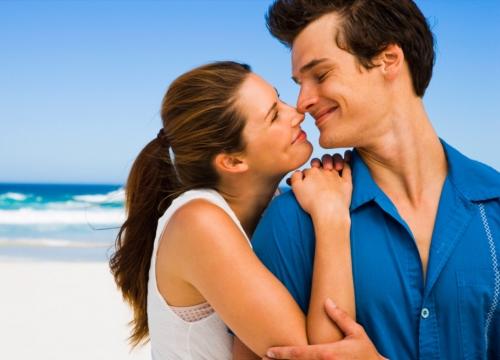 Thế nào là hôn nhân hạnh phúc - dù có gia đình hay chưa bạn cũng nên đọc