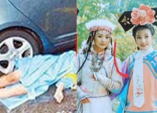 Tiết lộ cuộc gọi cuối cùng của nàng 'Hàm Hương' Lưu Đan trước khi qua đời