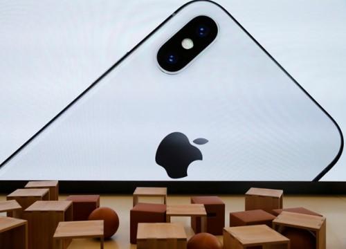 Apple gặp gỡ đối tác sản xuất kính AR tại CES 2018