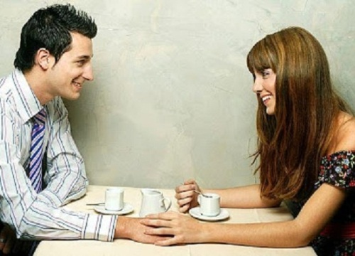 Chết điếng với lời cảnh tỉnh chân thành của cô gái lạ lộ quá khứ sở khanh của chồng sắp cưới