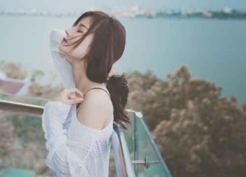 Đàn ông nói càng ngọt, đàn bà thông minh càng chẳng tin!