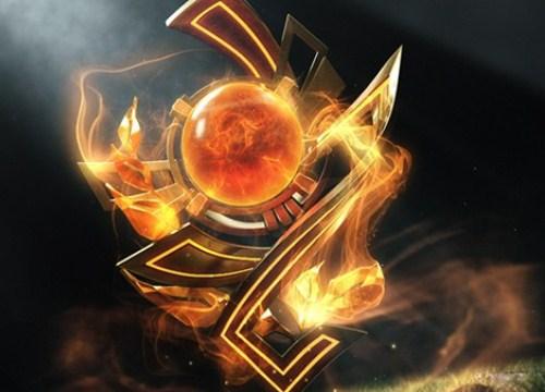 Đây là 5 điều game thủ Liên Minh Huyền Thoại cần nắm rõ trong phiên bản 8.1