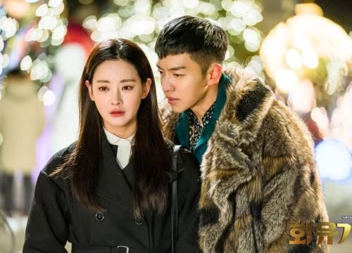 Dispatch chỉ ra quan niệm sai lầm nhất suốt bao năm qua của khán giả về rating phim Hàn