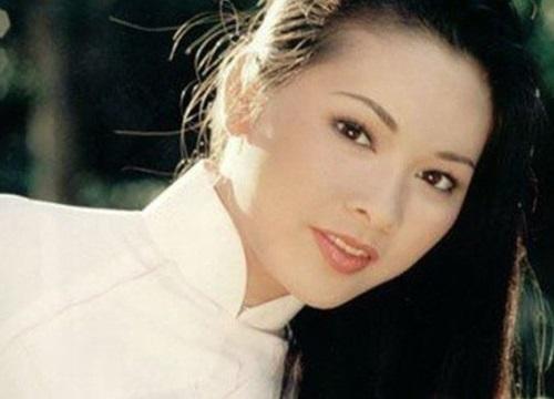 Đồng nghiệp ngỡ ngàng với cách xưng hô của mẹ con ca sĩ Như Quỳnh
