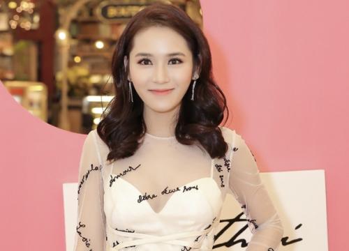 'Hot girl trà sữa' Vân Shi chi 300 triệu cho trang phục quay MV
