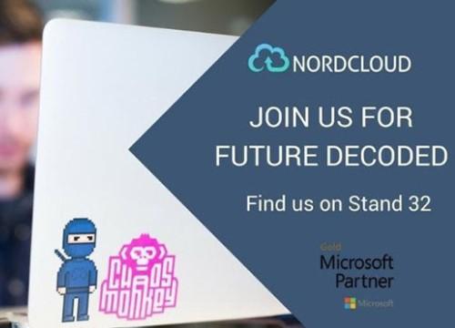 Microsoft hợp tác Nordcloud để tăng cường sức mạnh AI