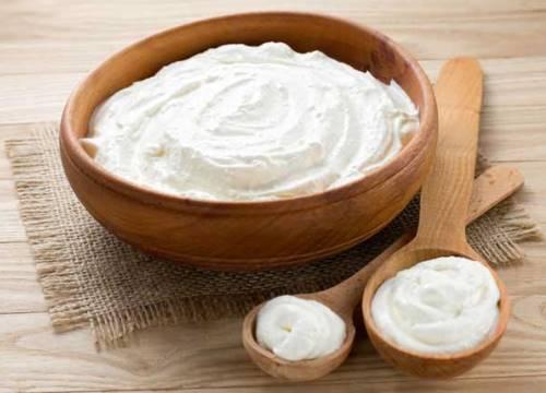Những món ăn giúp ngăn ngừa bệnh viêm âm đạo