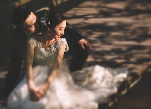 Đàn ông mà muốn làm chồng thì phải biết nịnh vợ