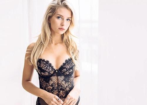 Từng không muốn làm người mẫu, em gái Kate Moss giờ hot hơn cả chị