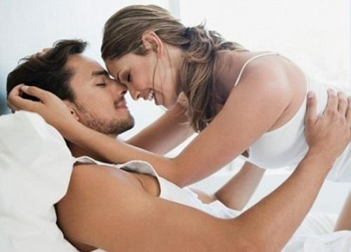 """5 điều đàn ông cực kỳ quan tâm ở phụ nữ khi """"yêu"""" nhưng các nàng thường bỏ lỡ"""