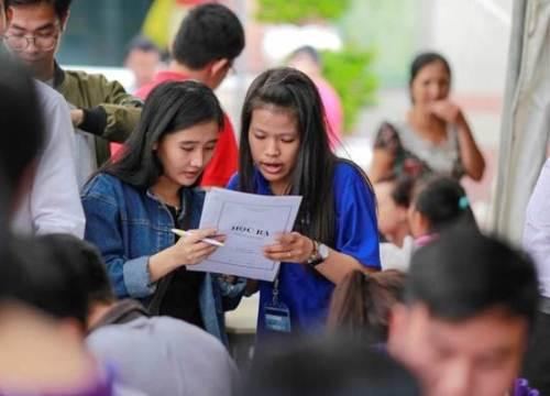 Nhà nước giảm can thiệp để tự chủ đại học