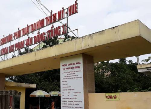 """Ô tô """"điên"""" tông 6 người ở Huế: Nghi ngờ cái chết của 1 nạn nhân"""