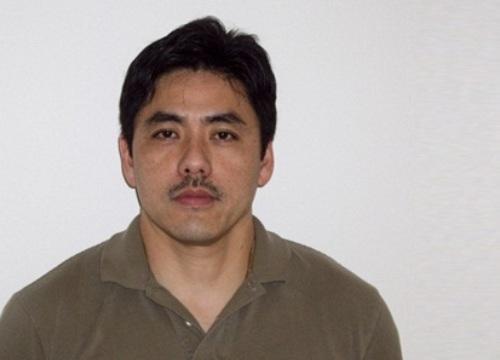 Quá khứ mờ ám của cựu đặc vụ CIA bị nghi làm gián điệp cho Trung Quốc