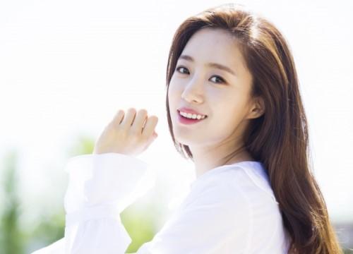 Eunjung đã tìm được công ty quản lý, phải chăng đây chính là 'nhà mới' của T-ara?