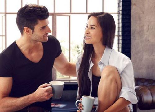Bài học cho chàng trai cuống cuồng chọn vợ từ ... quán massage