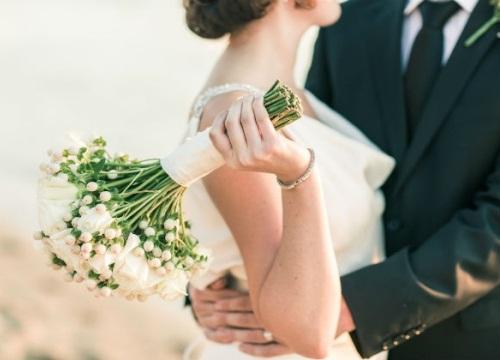 Viết cho người bạn thân nhân ngày về nhà chồng