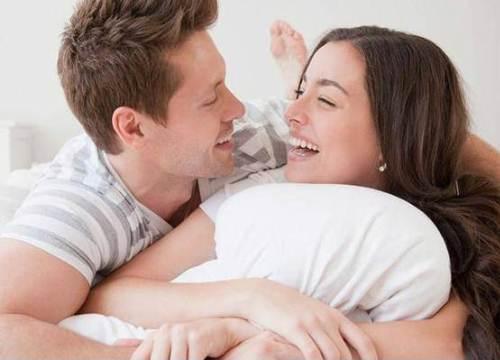 """Bật mí cách quan hệ vợ chồng lâu ra nhất để cả hai """"sướng phát điên"""""""